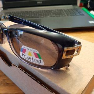 Ladies Sunglasses (accessories)